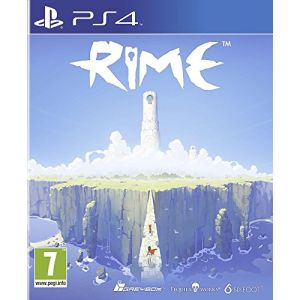 Rime [PS4]