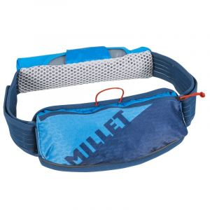 Millet Intense Belt 500 ml