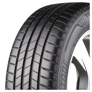 Bridgestone 235/55 R18 100V Turanza T 005