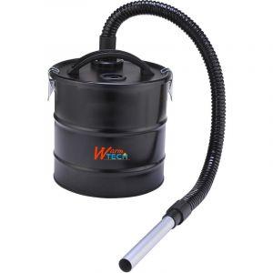 Build Worker Bidon vide cendres 20 litres - WARM TECH