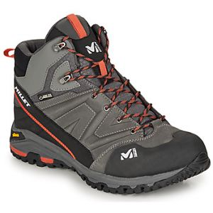 Millet Chaussures HIKE UP MID GTX Gris - Taille 42,44,46,41 1/3,43 1/3,45 1/3