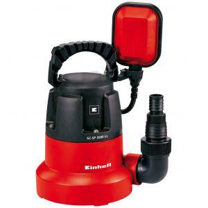 Einhell GC-SP 3580 LL - Pompe d'évacuation eaux claires 350 watts