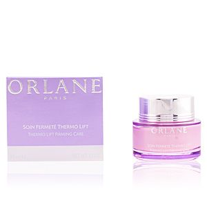 Orlane Thermo Lift Firming Care (50ml)