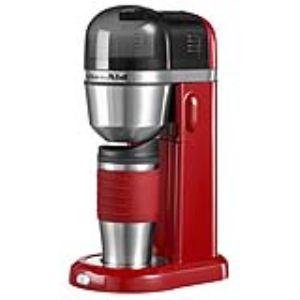 Kitchen Aid 5KCM0402 - Cafetière Coffee Maker