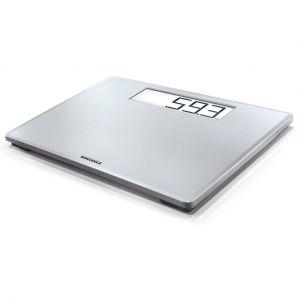 Soehnle Pèse-Personne Électronique 180kg/100g 63866 Style Sense Safe 200