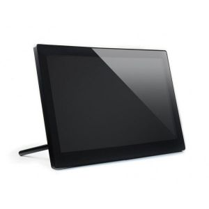 Waveshare Moniteur LCD 13""