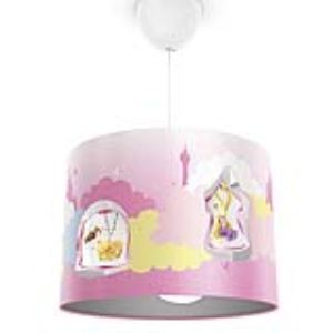 Philips Suspension enfant Disney Princesse