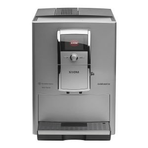 Nivona CafeRomatica 848 - Machine à expresso