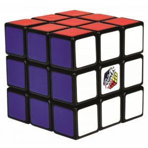 Jumbo Rubik's 3 x 3