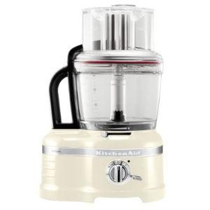 Kitchen Aid 5KFP1644E - Robot ménager Artisan