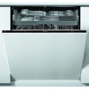 Whirlpool ADG9773FD - Lave-vaisselle intégrable 14 couverts