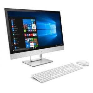 HP Pavilion All-in-One 24-r071nf 2PU55EA