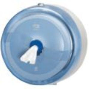 Tork Smartone 294020.0 - Distributeur de papier hygiénique