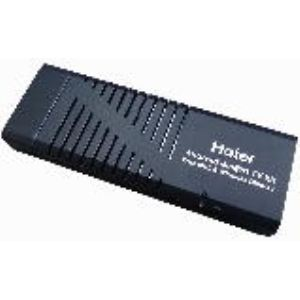 Haier DMA6000 - Android Smart TV Kit
