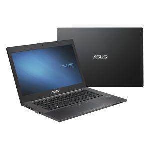 """Asus B8430UA-FA0412E - 14"""" avec Core i7-6500U 2,5 GHz"""