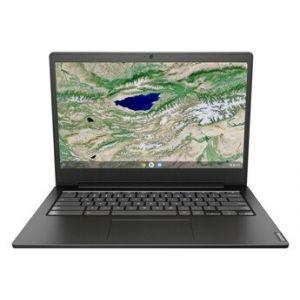 Lenovo ChromeS340/14/4/64 - PC portable