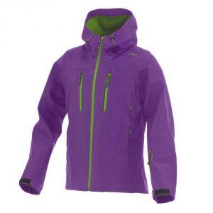 CMP campagnolo Ski Jacket Fix Hood - Veste isolée