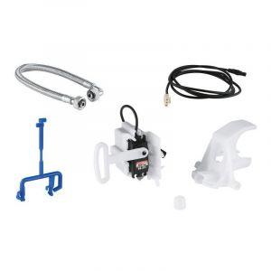 Grohe Installationsset für automatische Spülung Sensia Arena Dusch WC