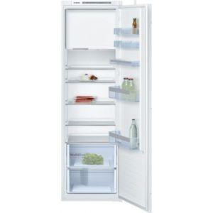 Bosch KIL82VS30 - Réfrigérateur 1 porte encastrable