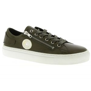 Pataugas Chaussures ZOE Autres - Taille 41