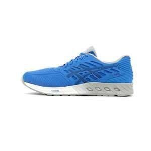 Asics Chaussures running Fuzex