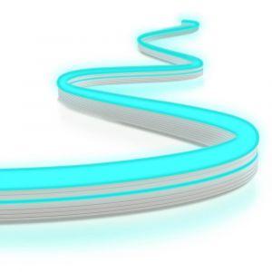Innr Ruban LED Connecté Extérieur 2m