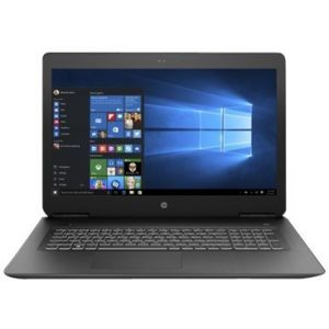 "HP Pavilion 17-ab304nf - 17.3"" Core i7-7500U"