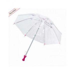 Corolle Parapluie pour poupée Ma Corolle