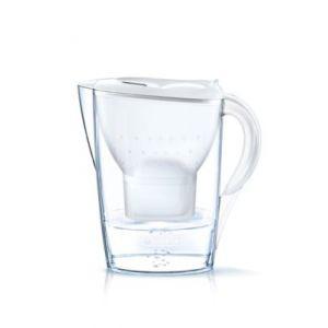 Brita Marella Cool - Carafe filtrante 2,4 L