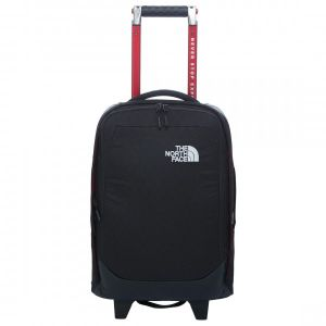 The North Face Sac de voyage Overhead