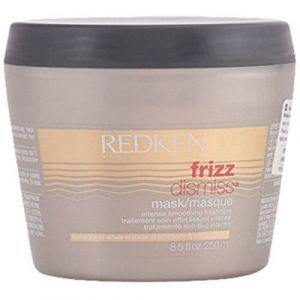 Redken Frizz Dismiss - Masque traitement intensif