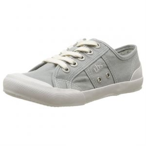 Tbs Baskets basses OPIACE Gris - Taille 36,37,38,39,40,41,42