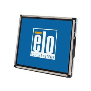 "Elo TouchSystems 1937L - Ecran LCD Tactile 19"" open frame"