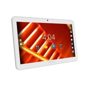 "Archos 101 3G - Tablette tactile 10,1"" 32 Go Android 7.0"