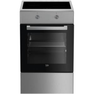 beko fse58100xc cuisini re induction 4 foyers comparer. Black Bedroom Furniture Sets. Home Design Ideas