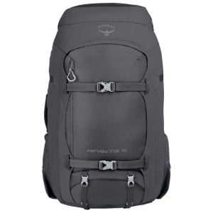 Osprey Sacs à dos Fairview Trek 70 - Charcoal Grey - Taille One Size