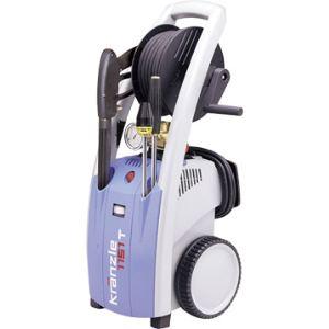 Kränzle 1151T - Nettoyeur haute pression électrique