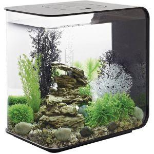 Oase Aquarium biOrb FLOW 30 LED Kit complet noir