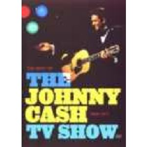 The Best Of : The Johnny Cash Tv Show
