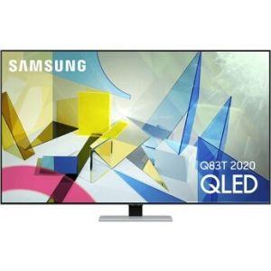 Samsung QE55Q83T 2020 - TV QLED