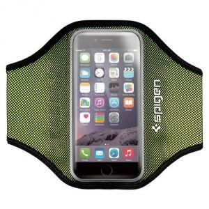 Spigen SGP11198 - Brassard pour iPhone 6