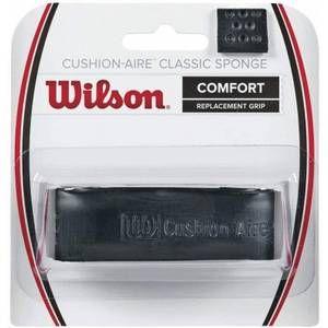 Wilson Grip Sponge black