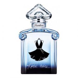 Guerlain La Petite Robe Noire Intense - Eau de parfum pour femme - 50 ml