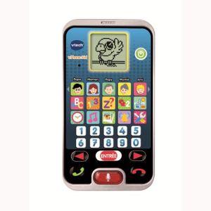 Vtech Smartphone V.phone Kid