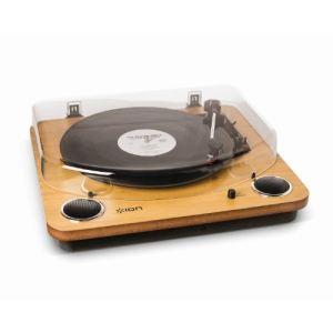 Ion Max LP - Platine vinyle USB