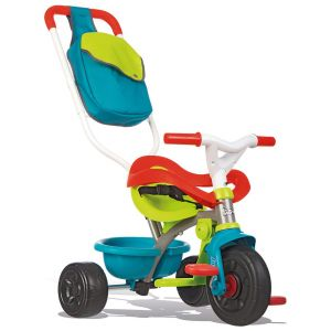 Smoby Tricycle Be Move Confort