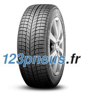 Michelin 205/50 R17 89H  X-Ice XI3  MO