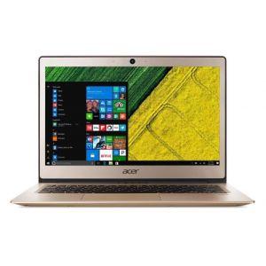 Acer Ordinateur portable SWIFT SF113-31-P3MG