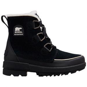 Sorel Chaussures après-ski Torino Ii - Black - Taille EU 37