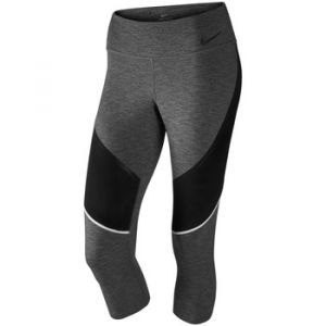 Nike Collants Power Legendary Capri Mid Rise